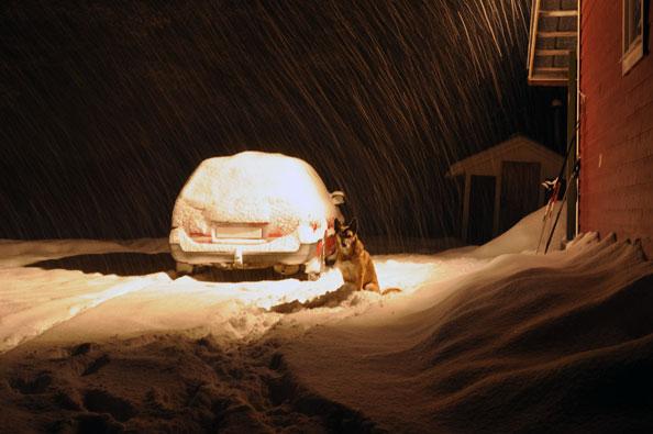 sneeuw-avond-jussi