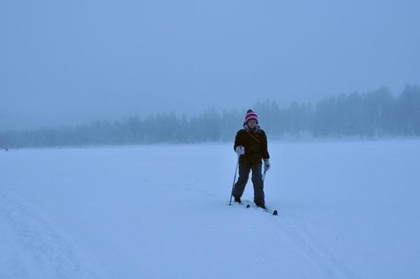winterdag-mist-1