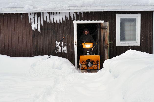 sneeuwruimen-sneeuwfrees