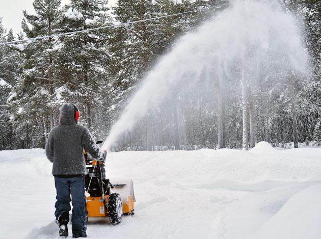 sneeuwruimen-snoslunge