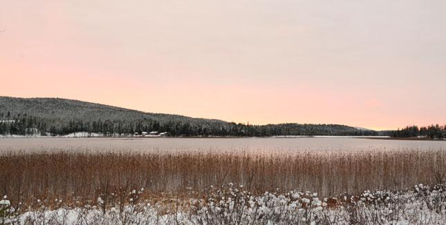 dorp-ijs