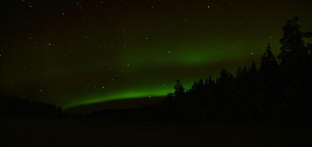 nachtskien-noorderlicht
