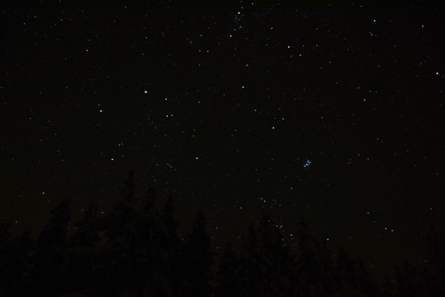 nachtskien-sterrenhemel