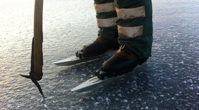 niclas-schaats-klein