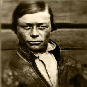 Pavva Lars Nilsson Tuorda