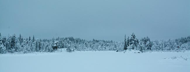 sneeuw-1