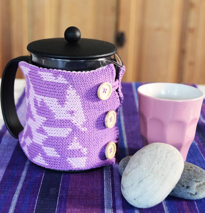 kaffe-varmere1