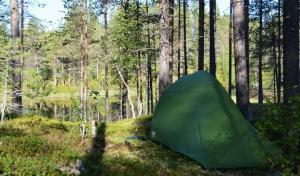 kano-karats-tent