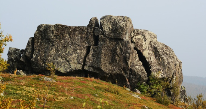 skierffe-kallio