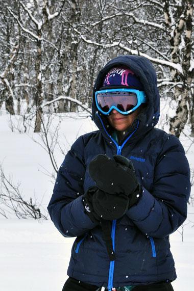 rianne-sneeuw