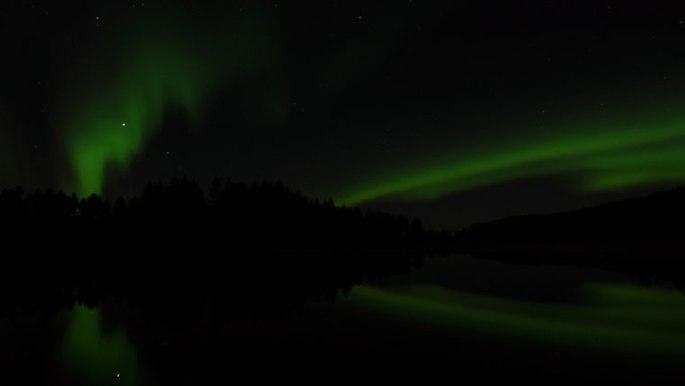 noorderlicht-meer