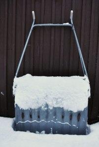 sneeuwval1