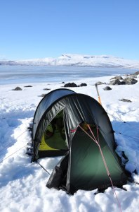 vitabandet-tent-water