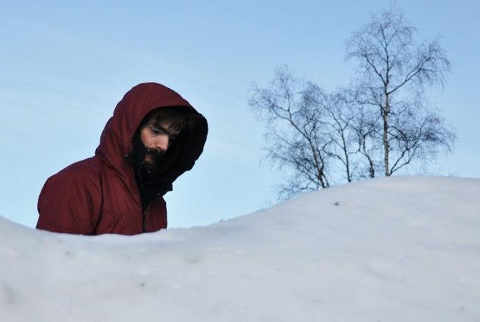 sneeuwpark-2