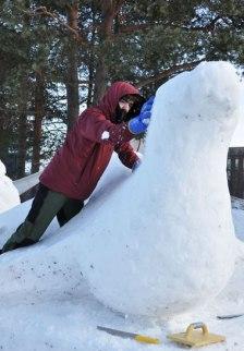 sneeuwpark-4