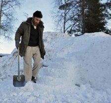 sneeuwpark-trap