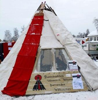 wintermarkt-2017-1