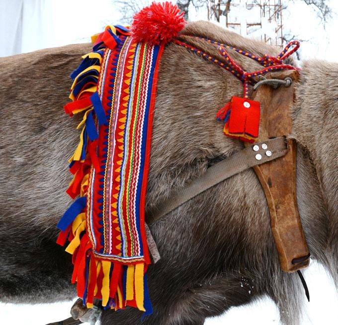 wintermarkt-2017-4
