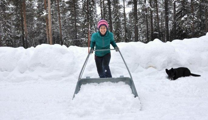 sneeuwschuiven-vajmat